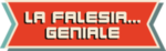 logo-falesia